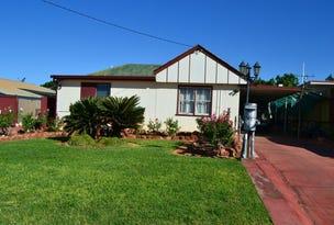 43 Arline Street, Mount Isa, Qld 4825