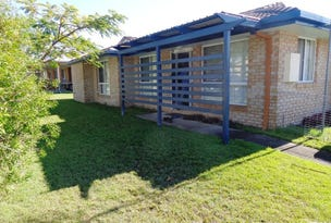 12 Sterling Castle Drive, Tin Can Bay, Qld 4580