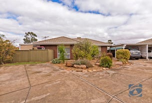 3/9 Kareda Street, Willaston, SA 5118