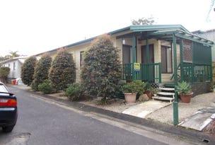 128 borrowdale close, Kincumber, NSW 2251