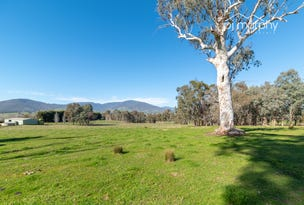 Lot 7, 31 Ben Valley Lane, Yackandandah, Vic 3749