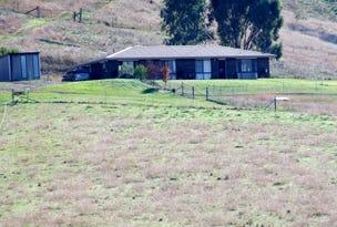 191 Ogunbil Road, Dungowan, NSW 2340