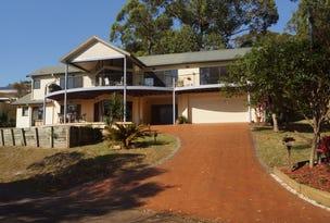 26 Wollomi Avenue, Nelson Bay, NSW 2315