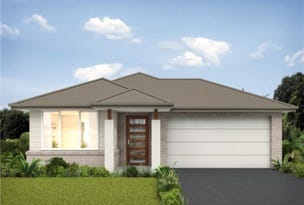 Lot 6208 Brunton Place, St Helens Park, NSW 2560