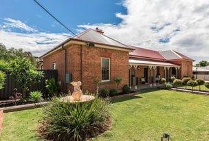 10-12 Chanter Street, Moama, NSW 2731