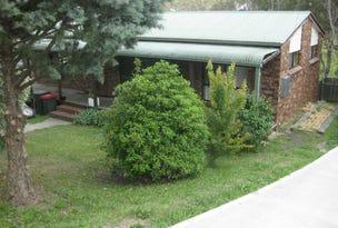2 Robinson Avenue, Glen Innes, NSW 2370