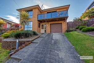 46 Curraghmore Avenue, Park Grove, Tas 7320