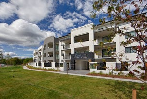 46/6 Cunningham Street, Griffith, ACT 2603