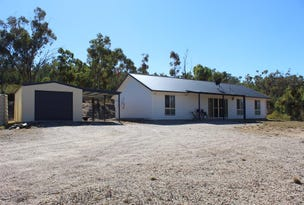 Warialda, address available on request