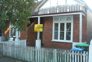22 Tamarama Street, Tamarama, NSW 2026