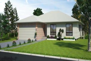 Lot 20 Conifer Avenue, Ipswich, Qld 4305