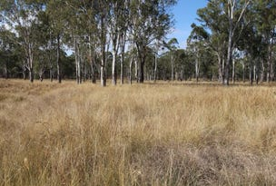 Lot 23 & Lot 8 RED HILL ROAD, Wondai, Qld 4606