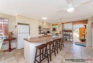 3/14 Pannamena Crescent, Jerrabomberra, NSW 2619