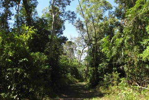 Lot 633 Mount Coom Road, Lower Tully, Qld 4854