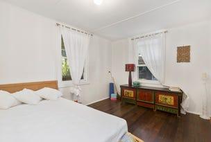 122 Byangum, Murwillumbah, NSW 2484