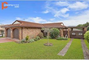 145 Cresthaven Avenue, Bateau Bay, NSW 2261