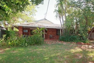 6A Cox Place, Broome, WA 6725