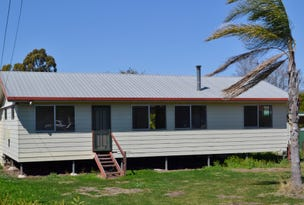 6 Thomas Street, Pittsworth, Qld 4356