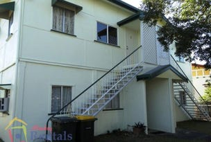 1/65 Grendon Street, North Mackay, Qld 4740