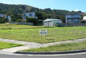 8 Seaview Drive, Apollo Bay, Vic 3233