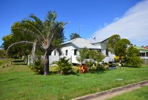 22 Sugden Street, Bundaberg South, Qld 4670