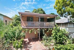 6 Hartigan Street, Murwillumbah, NSW 2484