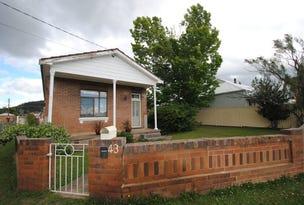 43 Cupro Street, Lithgow, NSW 2790