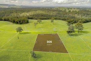 Lot 305 Proposed Road | The Acres, Tahmoor, NSW 2573