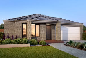 Lot 3078 Road 8, Calderwood, NSW 2527