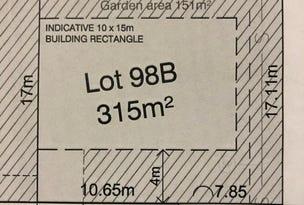 Lot 98B, Baltimore Park Estate, Wangaratta, Vic 3677