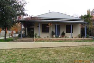 96 Mitre Street, Bathurst, NSW 2795