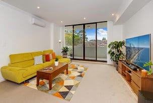 66 / 9-11 Amor street, Asquith, NSW 2077