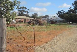 3 Kingdom Drive, Coolamon, NSW 2701