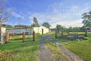 271 Oaks Road, Thirlmere, NSW 2572