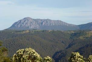 779 Cradle Mountain Road, Erriba, Tas 7310