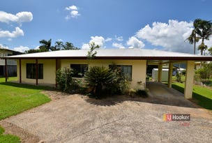 2 Hielscher St, Tully, Qld 4854