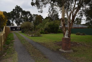21 Settlement Road, Trafalgar, Vic 3824