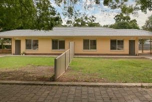 3A Heath Street, Bedford Park, SA 5042