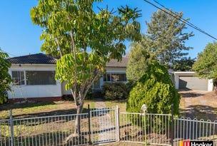 5 Avon Street, Canley Heights, NSW 2166