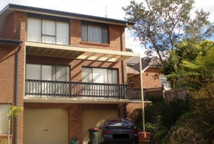 1/8 Sanctuary Place, Tathra, NSW 2550