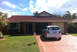 52 Whalley Street, Bargara, Qld 4670