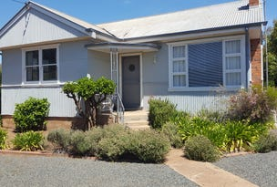46 Main Street, West Wyalong, NSW 2671