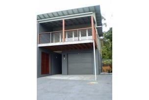 3/191 Elizabeth Drive, Vincentia, NSW 2540