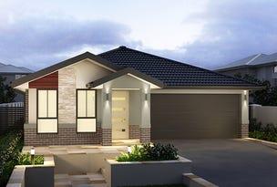 Lot 169 Gentry Street, Riverstone, NSW 2765