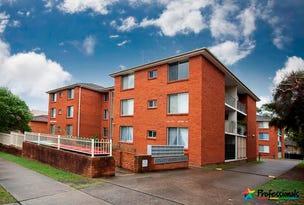 16/175 Derby Street, Penrith, NSW 2750