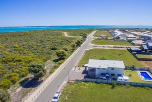 13 Beachridge Drive, Jurien Bay, WA 6516