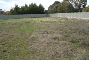 Lot 104 Manor Hills off Surry Street, Collector, NSW 2581