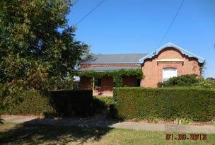 250 Piper Street, Bathurst, NSW 2795