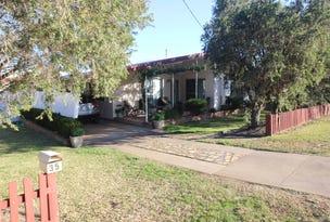 35 Barton St, Scone, NSW 2337
