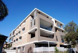 5/20-22 Bembridge Street, Carlton, NSW 2218